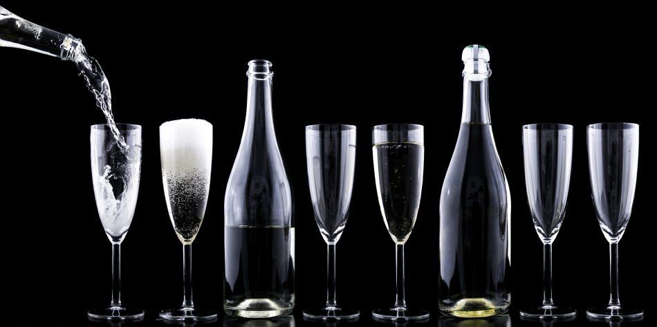 alcohol-beverage-bottles-33400.jpg
